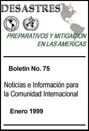huracan afectaron nicaragua: