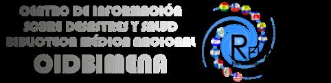 Centro de Informaci�n Sobre Desastres Y Salud